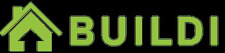 Buildi
