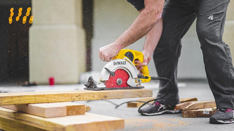Construction Loan Valuation Short
