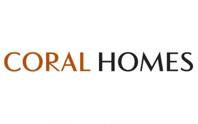 Coral Homes Review